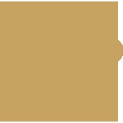 icona a forma di stella